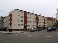 paderewskiego_18